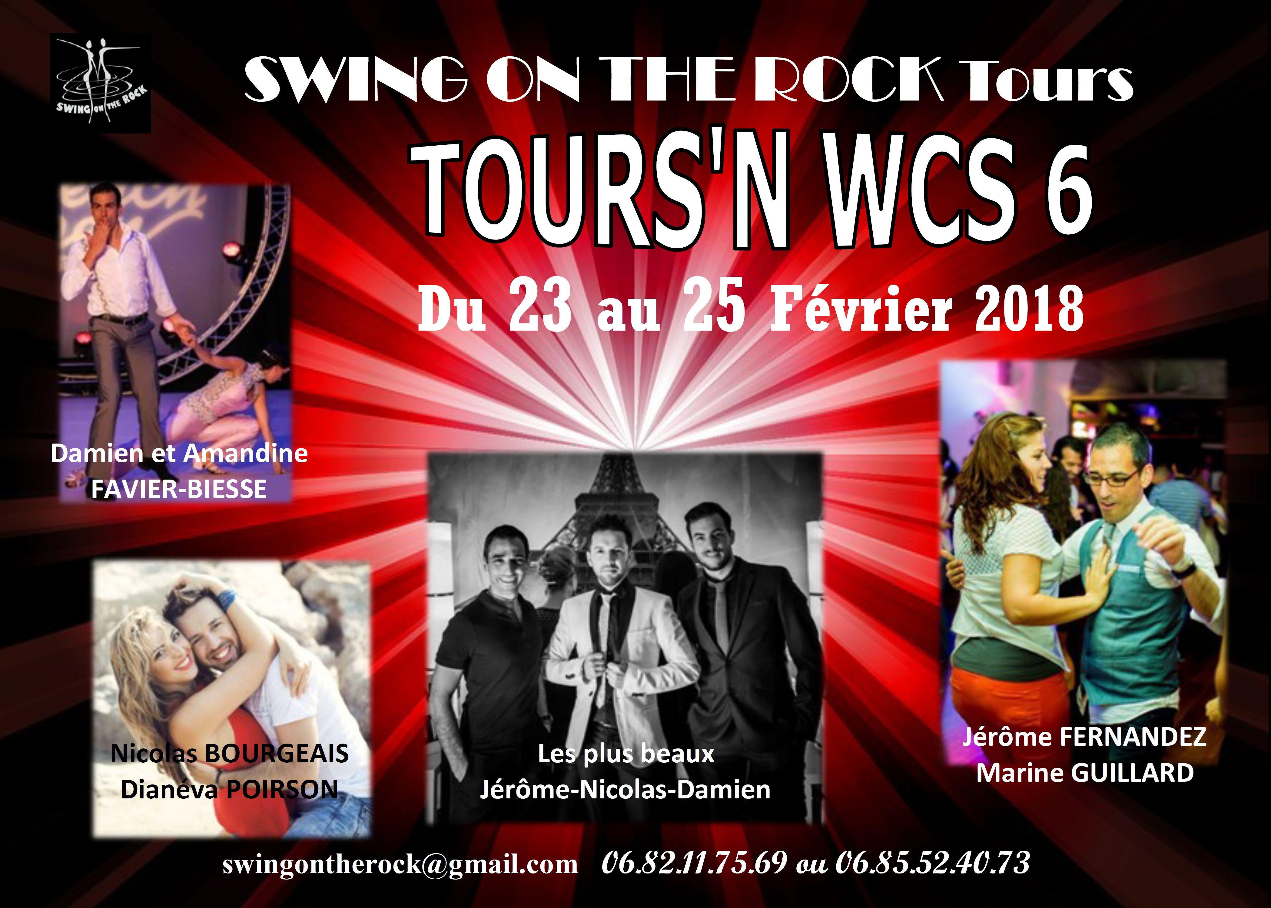 tl_files/swing-on-the-rock/images/recto fly stage wcs 2018.jpg
