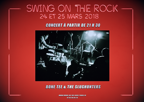 tl_files/swing-on-the-rock/photos/AFFICHES et FLY/STAGES 2018/stage rock 2018/FLYER CONCERT STAGE ROCK.png